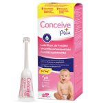conceive-plus-fertility-lubricant-applicator