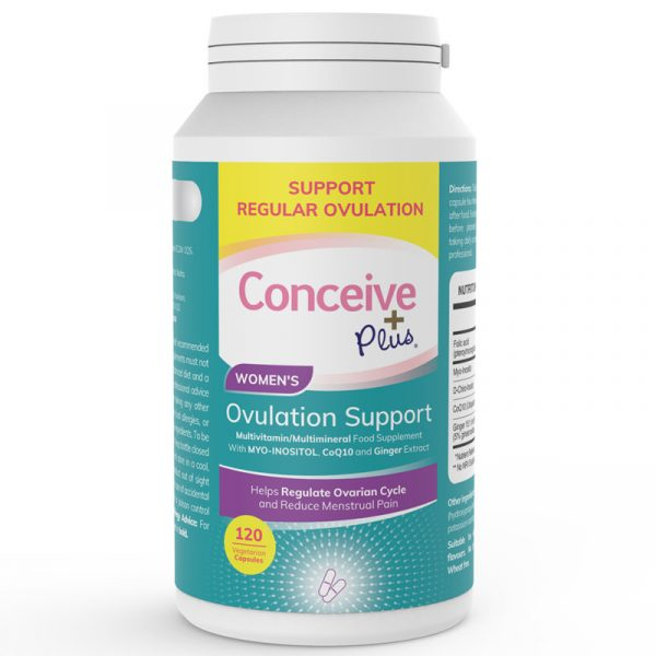 Ovulation-Support-Label-UK-Website-CP