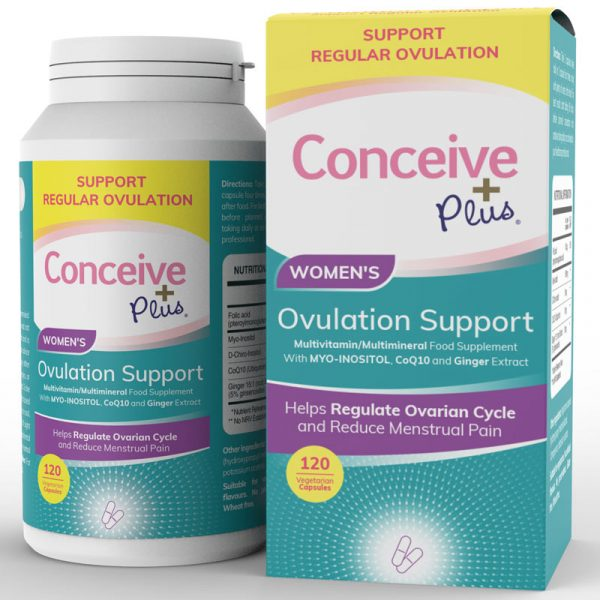 Ovulation-Support-UK-b-l-Website-CP